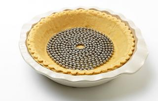 Click image for larger version  Name:pie weights.jpg Views:11 Size:49.1 KB ID:43099