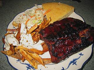 Click image for larger version  Name:ribs6-15.jpg Views:15 Size:116.9 KB ID:4310