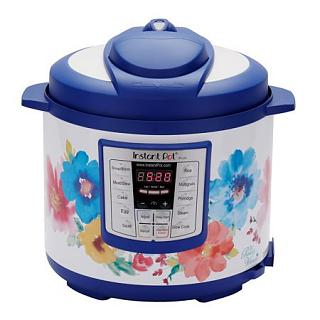 Click image for larger version  Name:instant pot.jpeg Views:75 Size:31.2 KB ID:43383