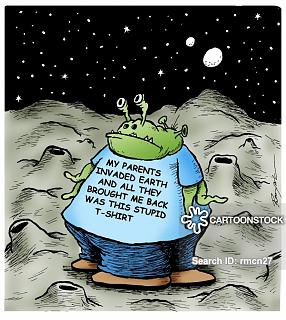 Click image for larger version  Name:aliens g.jpg Views:23 Size:62.0 KB ID:43391