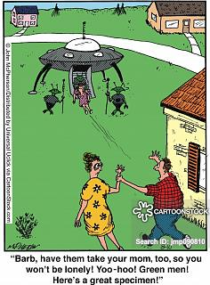 Click image for larger version  Name:aliens i.jpg Views:21 Size:60.8 KB ID:43392