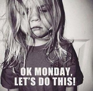 Click image for larger version  Name:ok monday lets do this.jpg Views:21 Size:50.4 KB ID:43394