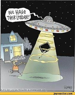 Click image for larger version  Name:aliens m.jpeg Views:28 Size:35.1 KB ID:43438