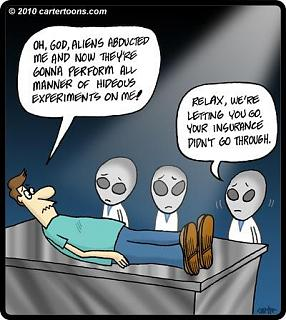 Click image for larger version  Name:aliens o.jpg Views:20 Size:37.8 KB ID:43455