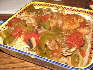 Click image for larger version  Name:Chicken Cacciatori 2020.jpg Views:28 Size:93.2 KB ID:43515