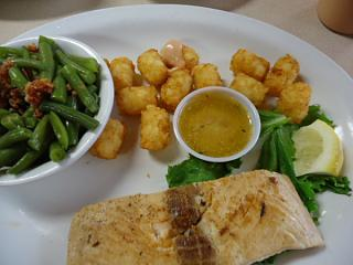 Click image for larger version  Name:jcs-country-diner-in-elroy-ut.jpg Views:15 Size:107.1 KB ID:43590