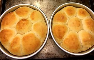 Click image for larger version  Name:potato_rolls_111320_1_IMG_7386.JPG Views:7 Size:103.4 KB ID:43977