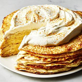 Click image for larger version  Name:crepe-cake-with-cardamom-and-whipped-cream-1.jpg Views:17 Size:69.6 KB ID:44023