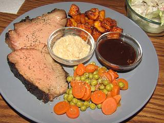 Click image for larger version  Name:London Broil, Roasted Butternut.jpg Views:18 Size:75.5 KB ID:44025
