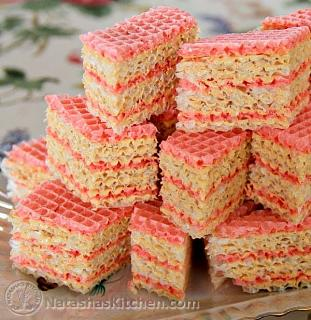 Click image for larger version  Name:Waffle-Cake.jpg Views:16 Size:63.1 KB ID:44035
