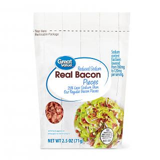Click image for larger version  Name:bacon bites.jpg Views:26 Size:34.7 KB ID:44052