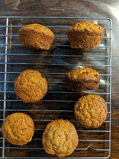 Click image for larger version  Name:Banana nut muffins 2020-11-18.jpg Views:5 Size:57.6 KB ID:44077