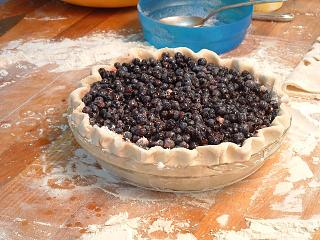 Click image for larger version  Name:Filling in Pie Crust.jpg Views:2 Size:90.9 KB ID:44085