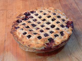Click image for larger version  Name:Baked Pie.jpg Views:2 Size:80.8 KB ID:44088