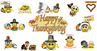 Click image for larger version  Name:Thanksgiving-emoticons.png Views:32 Size:175.1 KB ID:44183