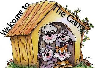 Click image for larger version  Name:welcome-gang.jpg Views:11 Size:46.2 KB ID:44296