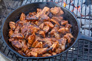 Click image for larger version  Name:Spicy Pork 2.jpg Views:8 Size:92.5 KB ID:44942