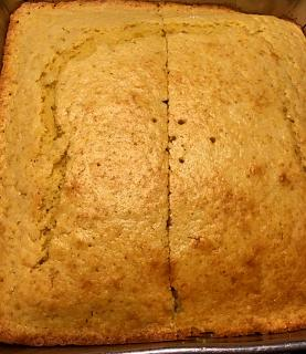 Click image for larger version  Name:chili_cornbread_011121_2_IMG_7564.jpg Views:17 Size:48.5 KB ID:44946