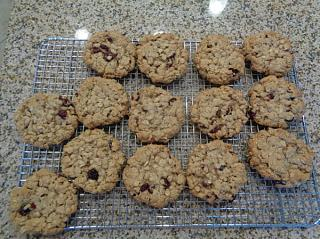 Click image for larger version  Name:ATK Oatmeal Cookies.jpg Views:13 Size:235.5 KB ID:44959