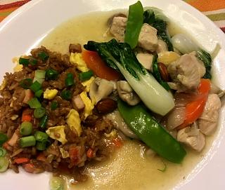 Click image for larger version  Name:chicken_stir_fry_fried_rice_011221_IMG_7581.JPG Views:9 Size:136.9 KB ID:44961