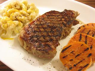 Click image for larger version  Name:NY Strip 1-31-21.jpg Views:27 Size:71.0 KB ID:45342