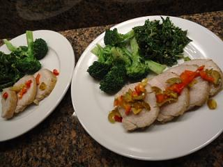 Click image for larger version  Name:pork with hot peppers.jpg Views:15 Size:112.7 KB ID:45491