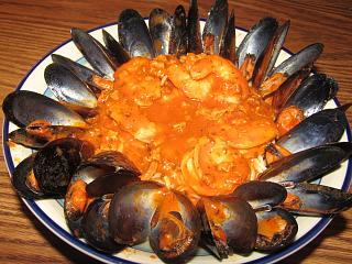 Click image for larger version  Name:Shrimp & Mussels.jpg Views:22 Size:88.1 KB ID:45529