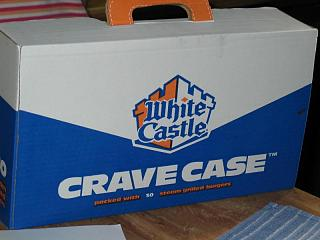 Click image for larger version  Name:White Castle I0001.jpg Views:226 Size:47.6 KB ID:4563