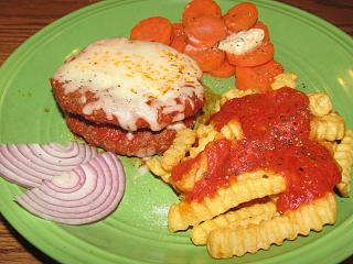 Click image for larger version  Name:Burgers, Italian.jpg Views:15 Size:70.3 KB ID:45683