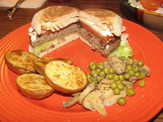 Click image for larger version  Name:Muffin Burger.jpg Views:18 Size:69.0 KB ID:45792