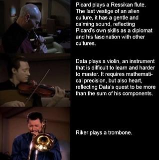 Click image for larger version  Name:Riker.jpg Views:51 Size:43.7 KB ID:45833