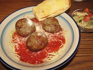 Click image for larger version  Name:Spaghetti & Meatblaas 3-3 - 2021.jpg Views:27 Size:78.2 KB ID:45843