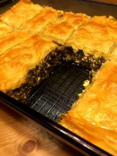Click image for larger version  Name:spinach_pie_pan_030421_4_IMG_7831.jpg Views:10 Size:45.1 KB ID:45854