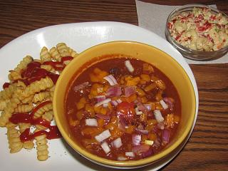 Click image for larger version  Name:Chili con Queso with Red Onion .jpg Views:21 Size:70.2 KB ID:46224