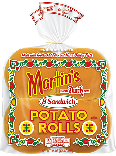 Click image for larger version  Name:sandwichRolls_Large.png Views:32 Size:372.0 KB ID:46327