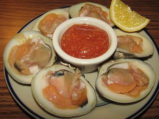 Click image for larger version  Name:Clams Appy.jpg Views:34 Size:59.3 KB ID:46461