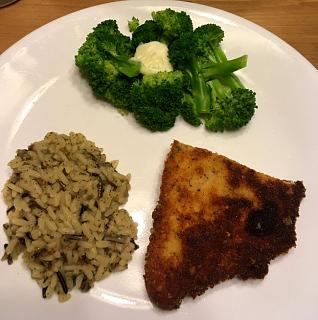 Click image for larger version  Name:breaded_chicken_042121_IMG_8006.jpg Views:14 Size:47.0 KB ID:46464