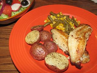 Click image for larger version  Name:Tilapia, Fried.jpg Views:22 Size:71.4 KB ID:46600