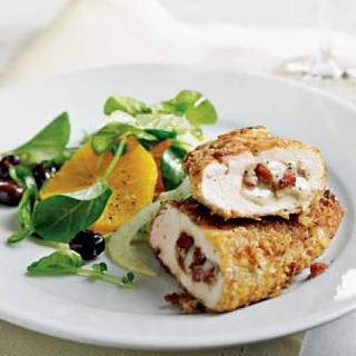 Click image for larger version  Name:william sonoma stuffed chicken.jpg Views:7 Size:27.2 KB ID:46654