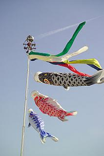 Click image for larger version  Name:Boy's Day Flags.jpg Views:27 Size:20.4 KB ID:46676