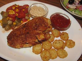 Click image for larger version  Name:Chicken Breast, Smokehouse Maple.jpg Views:62 Size:65.8 KB ID:46689