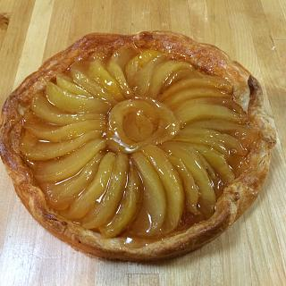 Click image for larger version  Name:apple-pie1.jpg Views:29 Size:51.2 KB ID:46697