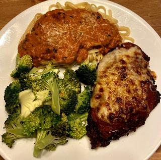 Click image for larger version  Name:chicken_parmesan_052421_IMG_8148.jpg Views:14 Size:66.4 KB ID:47016