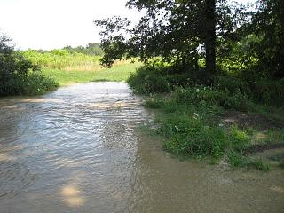 Click image for larger version  Name:creek1.jpg Views:6 Size:87.1 KB ID:4704