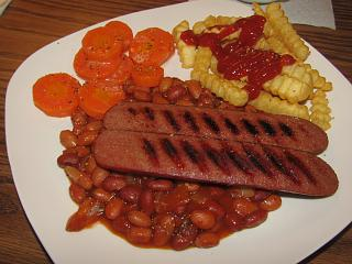 Click image for larger version  Name:Dogs & Beans.jpg Views:29 Size:63.1 KB ID:47060