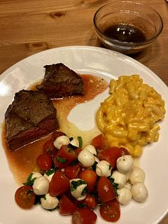 Click image for larger version  Name:sirloin_steak_052821_IMG_8151.jpg Views:8 Size:39.2 KB ID:47084