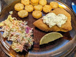 Click image for larger version  Name:breaded haddock, crispy taters, cole slaw small.jpg Views:8 Size:142.1 KB ID:47142