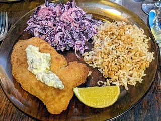 Click image for larger version  Name:Haddock and coleslaw, Linda's.jpg Views:6 Size:156.9 KB ID:47282