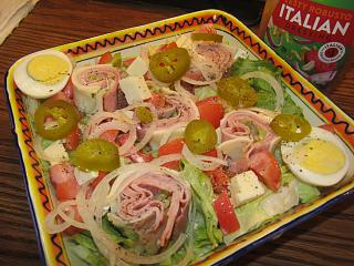 Click image for larger version  Name:Salad, Deconstructed Italian.jpg Views:28 Size:79.7 KB ID:47381