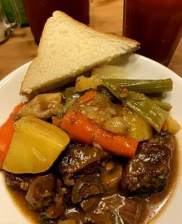 Click image for larger version  Name:beef_stew_061921_IMG_8191.jpg Views:15 Size:49.1 KB ID:47392